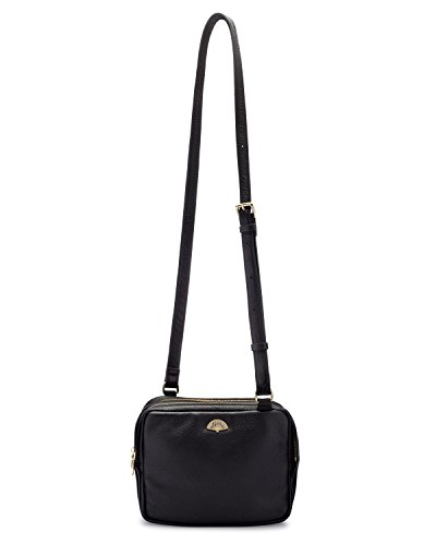 The Taisteal Cross Body Travel Bag by Gra Handbags (Image #8)