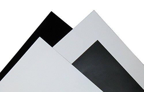 [해외]바이올린 시트. /Viynal sheets. 4 COLORS - 16 SHEETS. Adhesive vinyl sheets like starter pack vinyl 651 vinyl sheets. Not 651 or