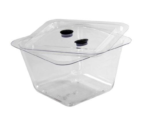 american-educational-plastic-student-aquaria-terraria-tank-and-cover-1-gallon-capacity