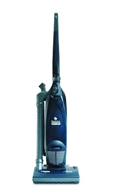 Sanitaire By Electcrolux S782AT Lightweight Vacuum Cleaner 782 S AT
