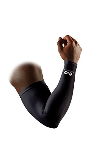 mcdavid-compression-arm-sleeve-black-large