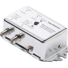SPI14/182150 Satellite InLine Power ()
