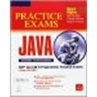 OCP Java SE 6 Programmer Practice Exams by Bates, Bert, Sierra, Katherine [McGraw-Hill Osborne Media, 2010] (Paperback) [Paperback] (Ocp Java Se 6 Programmer Practice Exams)