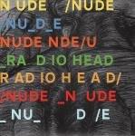 Nude b/w 4 Minute Warning