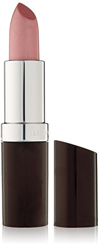 Rimmel Lasting Finish Lipstick, Candy, 0.14 Fluid Ounce