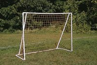 BSN Funnet Soccer Goal 7 x 10-feet [並行輸入品] B06XFLB3R6