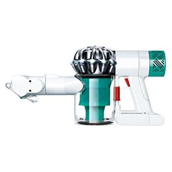 Dyson V6 Mattress Handheld Vacuum - Cordless