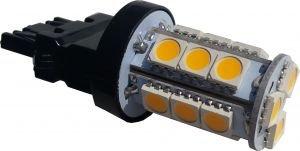 3156 Led Light Bulb - 8