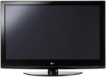 LG 42PG200R - Televisión HD, Pantalla Plasma 42 pulgadas: Amazon.es: Electrónica