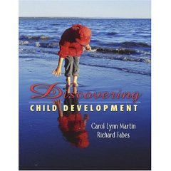 Title: DISCOVERING CHILD DEV.-W/ACCES