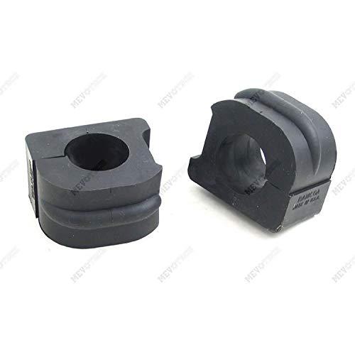 - Auto Extra Mevotech MK7224 Stabilizer Bar Link Bushing