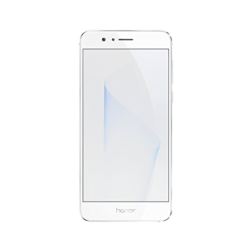 Huawei Honor 8 (Product)