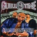 Death Sentence                                                                                                                                                                                                                                                    <span class=