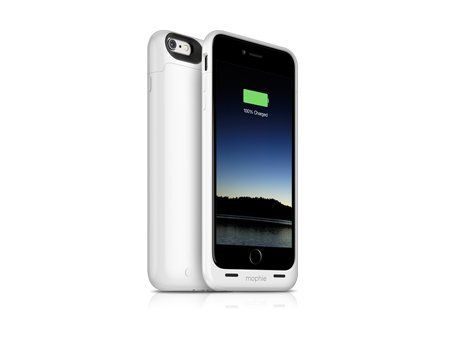 hornet-electronics-tm-iphone-6s-iphone-6-extended-rechargeable-battery-case-with-built-in-usb-powerb
