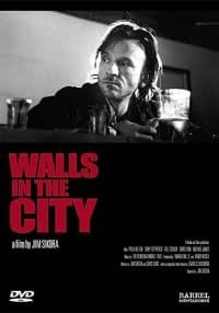 Walls in the City [Import]