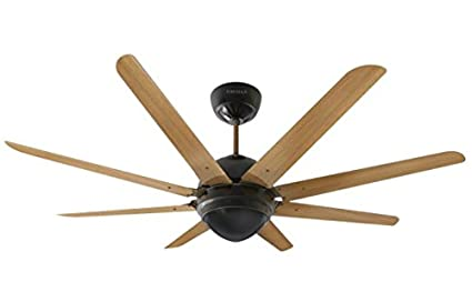 f3d657daf9c Image Unavailable. Image not available for. Colour  Havells Octet 1320mm  Ceiling Fan ...