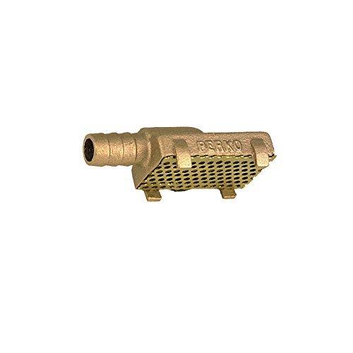 Perko 0709DP0PLB Pump Strainer by Perko