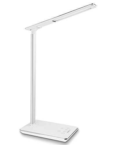 Dimmable Relaxation Adjustable Brightness Sensitive