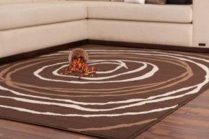 Soggiorni tappeto designer tappeto soggiorno tappeto tappeto