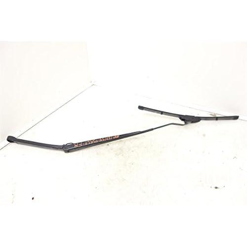 2006 nissan altima windshield wipers