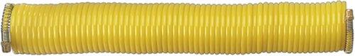 recoil air hose 50 - 7
