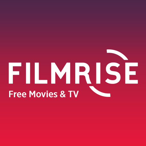 FilmRise (Tv Without Wifi)
