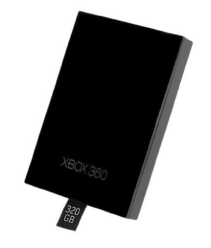Xbox-360-S-320-Gb-Disco-Duro-Con-Juego-Descargable-Lego-Star-Wars-Iii