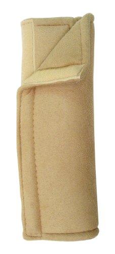 Custom Accessories 31572 U Soft Comforter