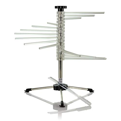 marcato drying rack - 6