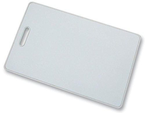 Construir KIT haa2866/Tag de proximidad tarjeta [tamaño del ...