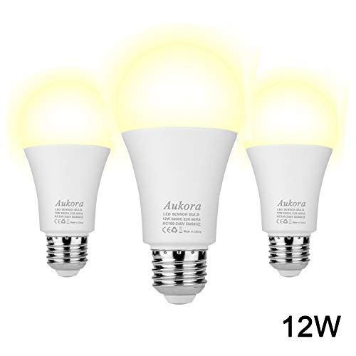 Led Light Bulbs And Timers in US - 9