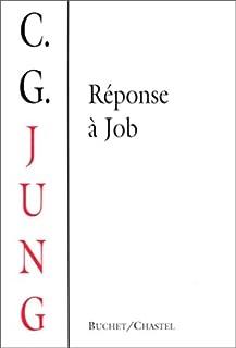 Réponse à Job, Jung, Carl Gustav (1875-1961)