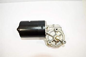 Lsc 1C0955119: Motor Limpiaparabrisas Delantero - Nuevo de Lsc: Amazon.es: Coche y moto