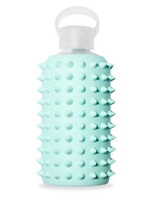 Spiked Pepper Water Bottle/16oz.