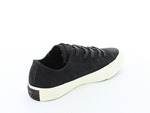 Black Ox Star Homme All Baskets Taylor Mode Chuck Suede Converse Burnished H7qB1cFfw1