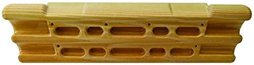 Metolius Wood Grips Compact II