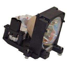交換用for Panasonic pt-l759vuランプ&ハウジング交換用電球   B01EI4U24W