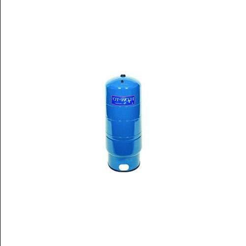 20GAL Verticle Pressure Tank