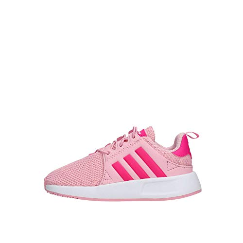 Multicolorrosautrossenftwbla ginnastica plr IScarpe per bambini X 000 unisex Adidas da T13lucFKJ