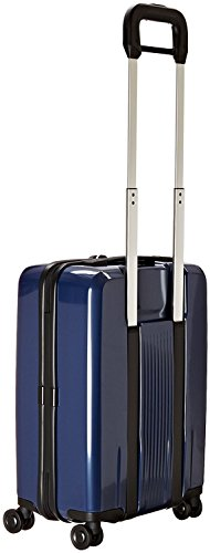 American Airlines Carry On Bag Regulations - 2