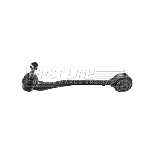 First Line FCA6203 Suspension Arm Front LH: