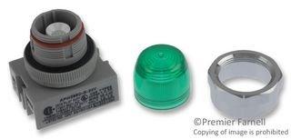 Idec Led Indicator Lights in US - 6