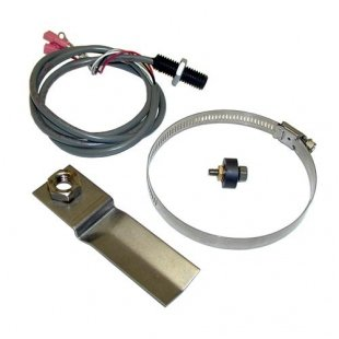 Middleby Marshall   27170 0263 Speed Control Pickup