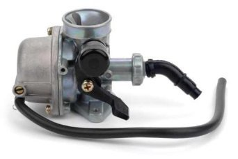 KEIHIN JAPAN CARBURETOR 50cc JONWAY 50cc CARB 50cc - 125cc OFF ROAD BRAND CHINESE ATV PZ19 -