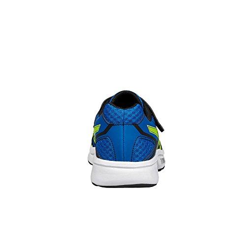 ASICS Stormer PS Chaussures de Course pour enfants