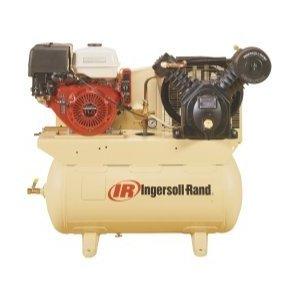 gas air comp - 3