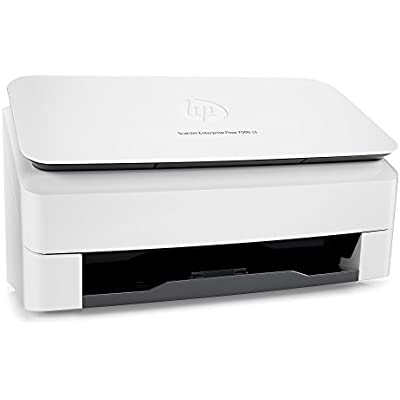 hp-scanjet-enterprise-flow-7000-s3