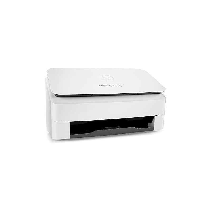 HP ScanJet Enterprise Flow 7000 s3 Sheet