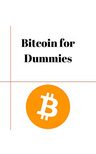 what is cryptocurrency for dummies