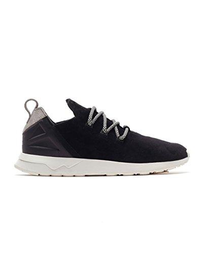 adidas ZX Flux ADV x Herren Sneaker core black